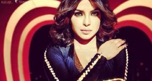 Babli Badmaash Lyrics