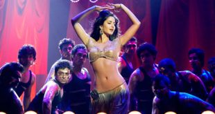 Sheila Ki Jawani Lyrics