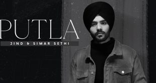 Putla Lyrics