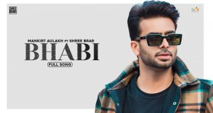 Bhabi Lyrics