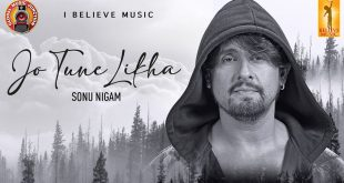 Jo Tune Likha Lyrics