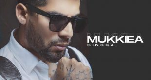 Mukkiea Lyrics