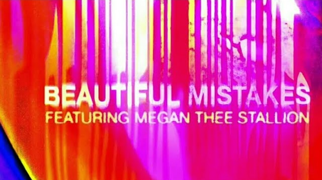 Beautiful Mistakes Lyrics