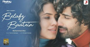 Belafz Baatein Lyrics