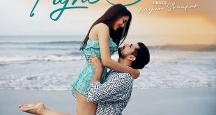 Tujhe Dekha Lyrics